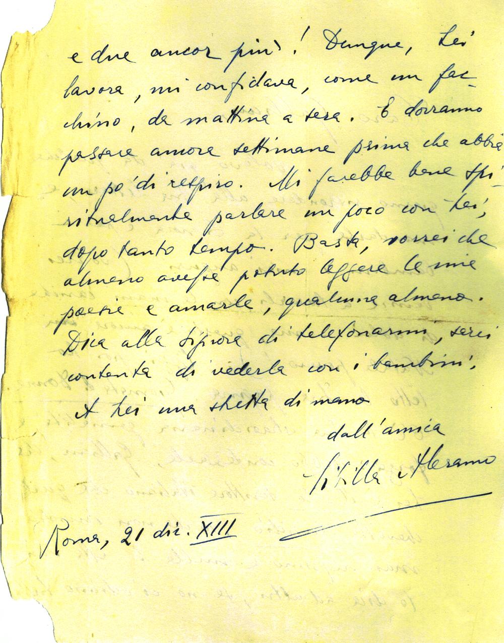 Lettera_5_Parte2_Sibilla_Aleramo_web