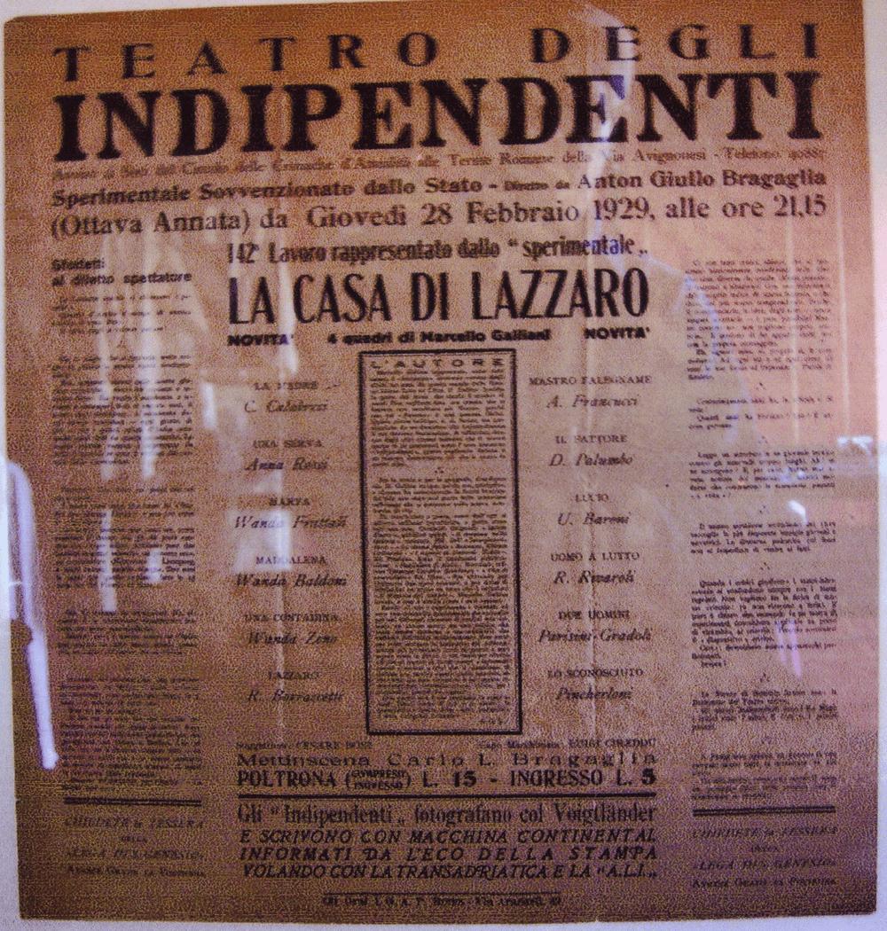 Teatro-degli-Indipendenti_web